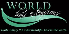 World Hair Extensions