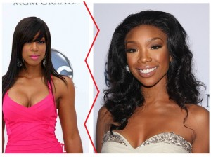 Celebrities With Good And Bad Hair Extension Experiences World