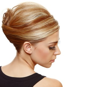 How Style Your Hair In A Beehive World Hair Extensions