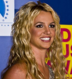Every Hairstyle Britney Spears Has Ever Worn People Com
