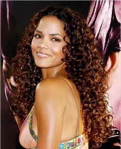 Different Types Of Curly Weave World Hair Extensions